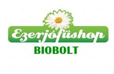 biobolt3