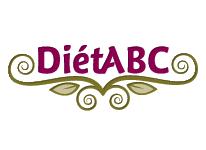 dietabc