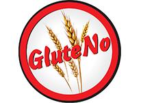 gluteno