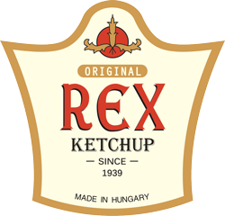 rex_logo